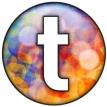 Tulodo_580x580