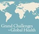 GrandChallengesGlobalHealth