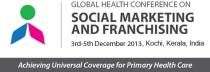 logo-GHSMR conf 2013
