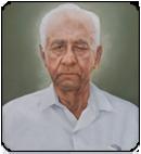 K. T. Chandy