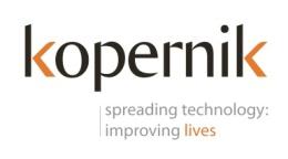 kopernik-logo-full