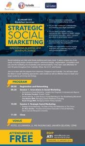 Invitation-20Jan-SocialMarketing