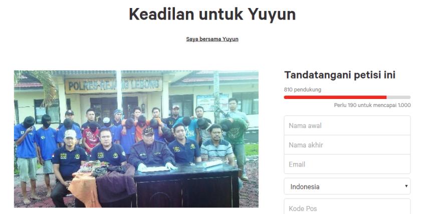 Change_org Yuyun1