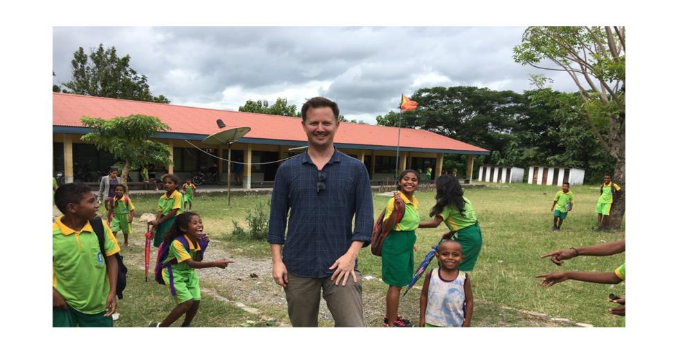 nick-timor-leste