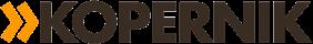kopernik-logo-black (1)