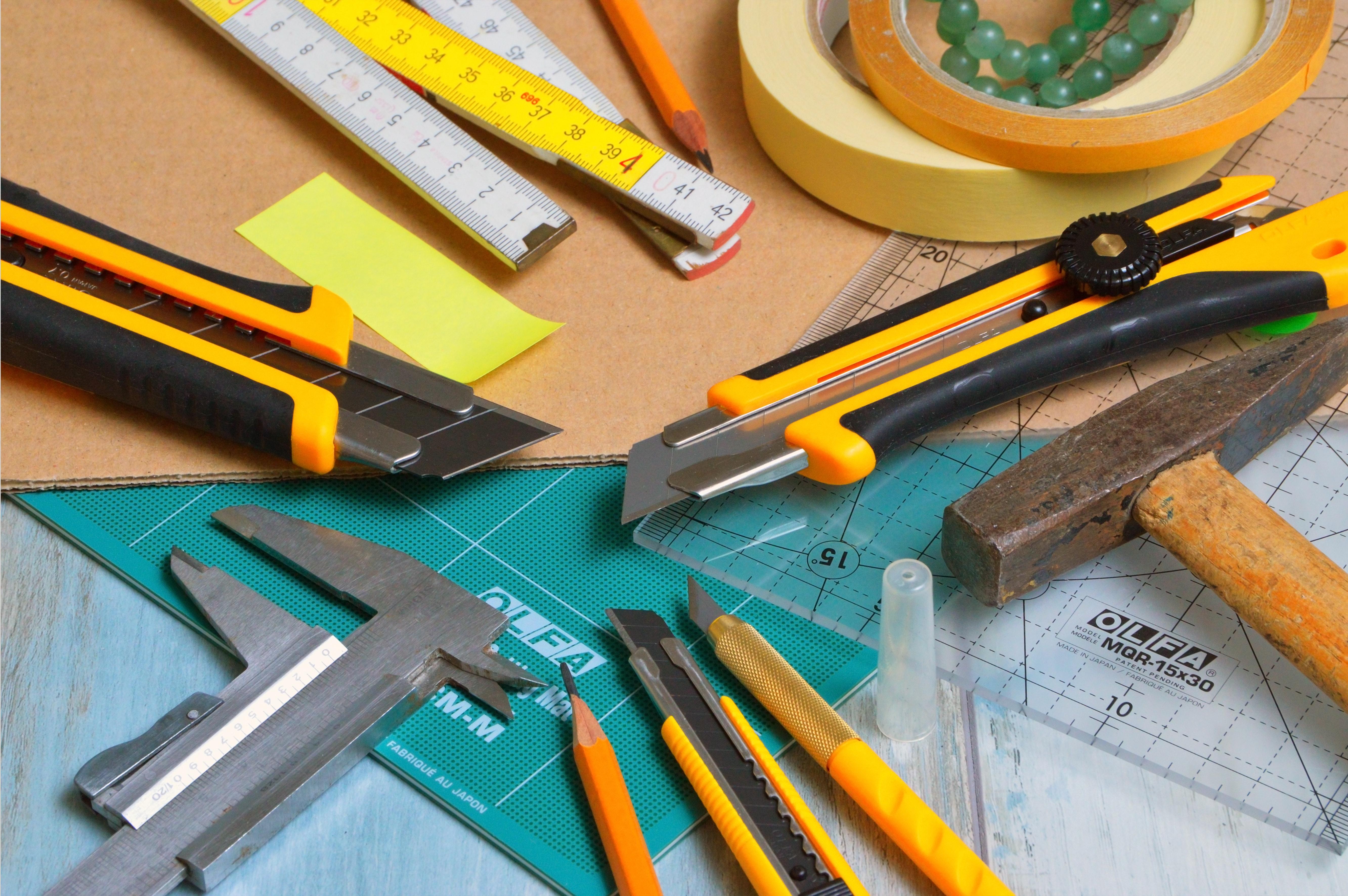 blade-cut-cutter-1409215