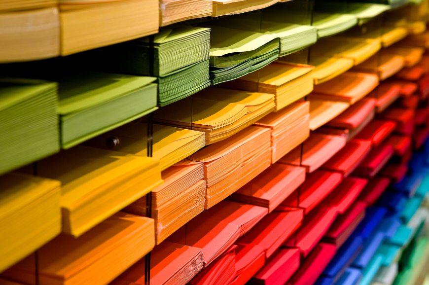 bookstore-color-colorful-159519
