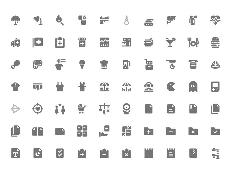 free-350-icons-webalys