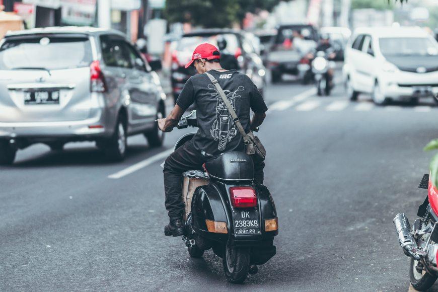 asphalt-biker-blur-1144169