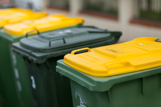 Pic3-Bins in Perth.png