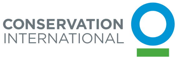 conservation-international-vector-logo.png