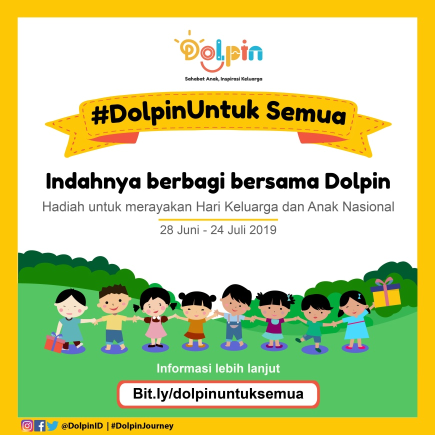 Post_Dolpinuntuksemua (1)