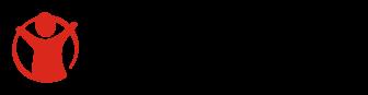 STC_Logo_Horiz_ColPos_RGB-01